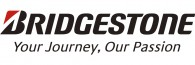 Bridgestone Hispania