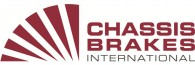 Chassis Brakes Internatinal Spain